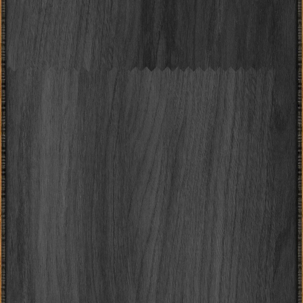 Wood Panel Grey Wallpaper by Mr & Mrs Vintage - NLXL | Do Shop