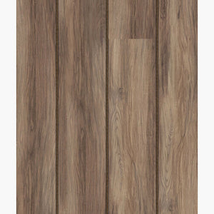 Wood Panel Maple Wallpaper by Mr & Mrs Vintage - NLXL | Do Shop