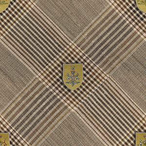 Nobility Gold Collectables Wallpaper - MINDTHEGAP - Do Shop