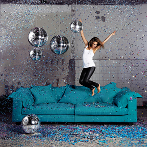 Nebula Nine Sofa by Diesel Living for Moroso | Do Shop