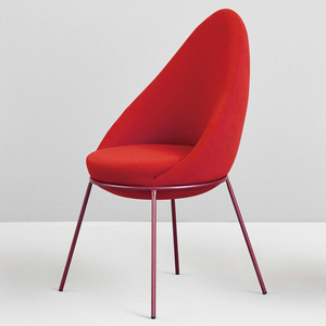 Nest Chair - Missana - Do Shop