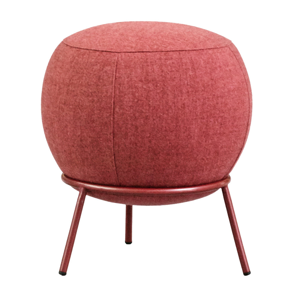 Nest Pouff - Missana - Do Shop