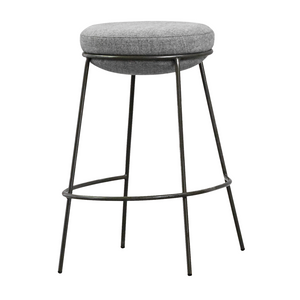 Nest Bar Stool - Missana - Do Shop