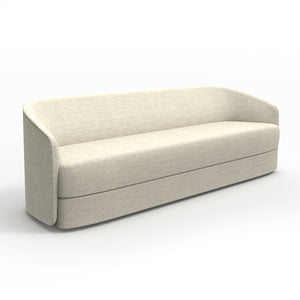 Covent Three Seater Sofa - New Works - Do Shop