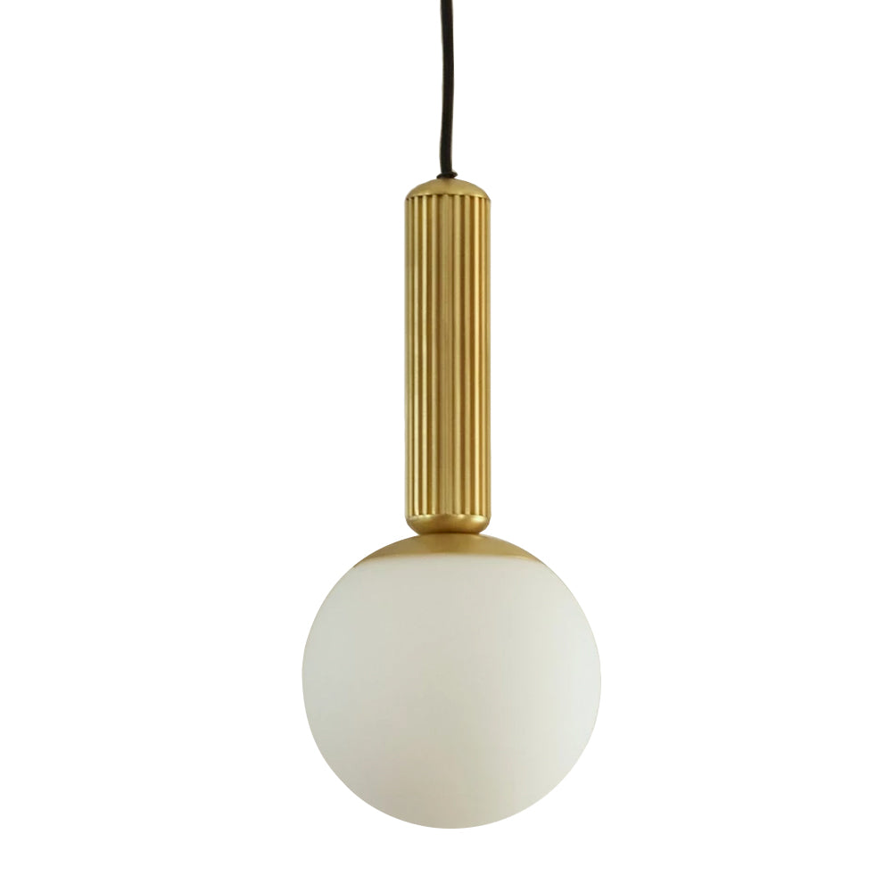 No. 2 Pendant by 101 Copenhagen | Do Shop