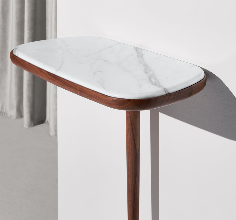 Console Table by Nomon | Do Shop