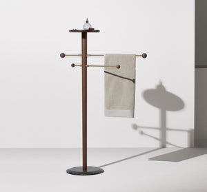 Towel Stand - Toallero by Nomon | Do Shop