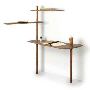 Desk - Escritorio by Nomon | Do Shop