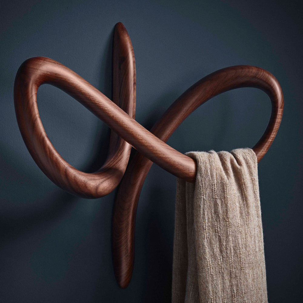 Vértigo - Wall Hanger by Nomon | Do Shop