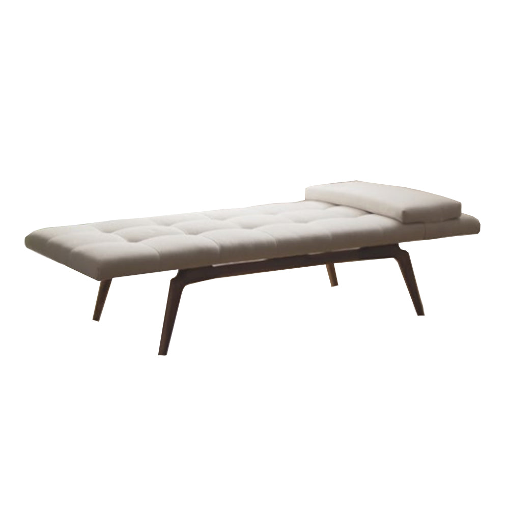 Daybed by Nomon | Do Shop