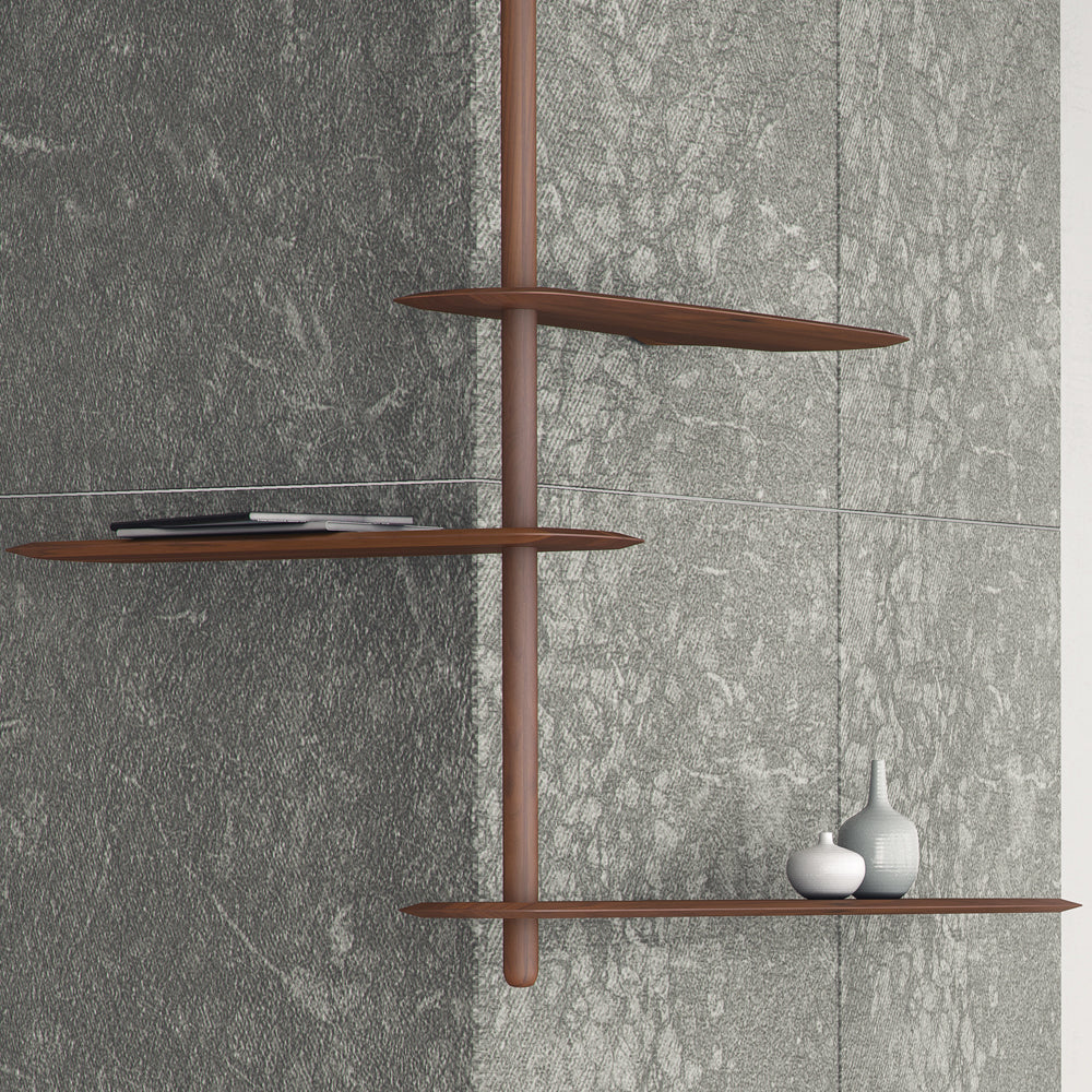 Shelving System - Única by Nomon | Do Shop