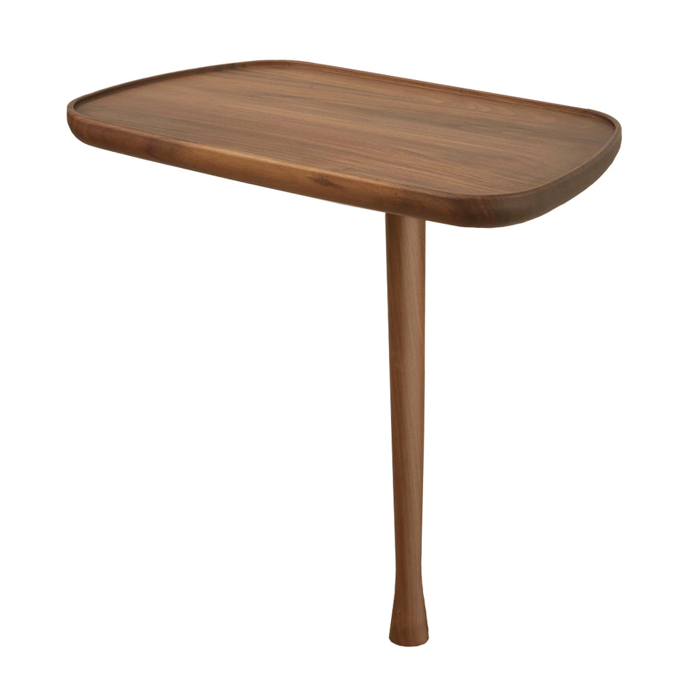 Side Table - Small and Medium by Nomon | Do Shop