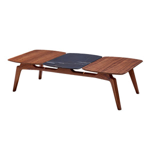 Mixta Trio Coffee Table by Nomon | Do Shop