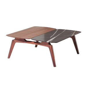 Mixta Duo Coffee Table by Nomon | Do Shop