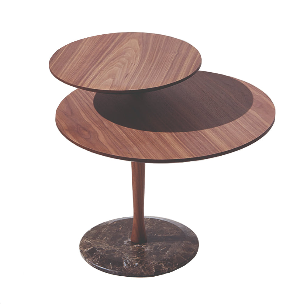 Vaivén Side Table by Nomon | Do Shop