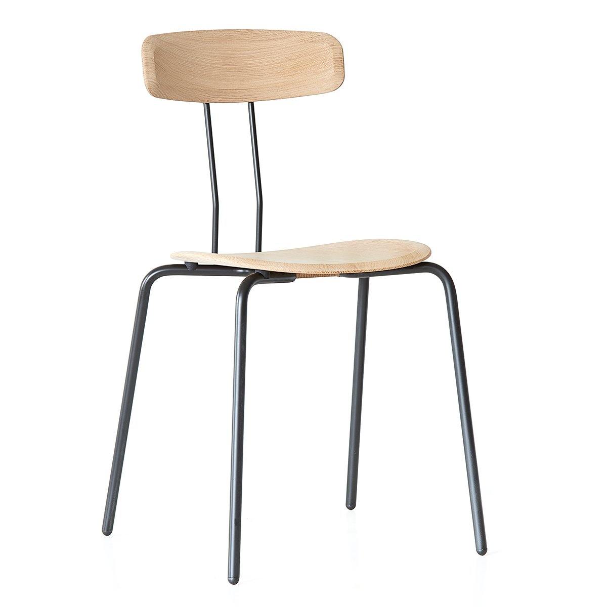 Okito Chair by Zeitraum | Do Shop