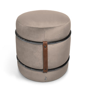 Osiris Stool - Hoot - Do Shop