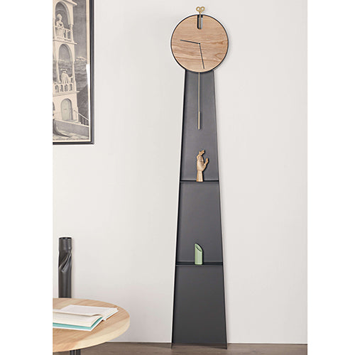 Otto Floor Clock - Car-Met - Do Shop