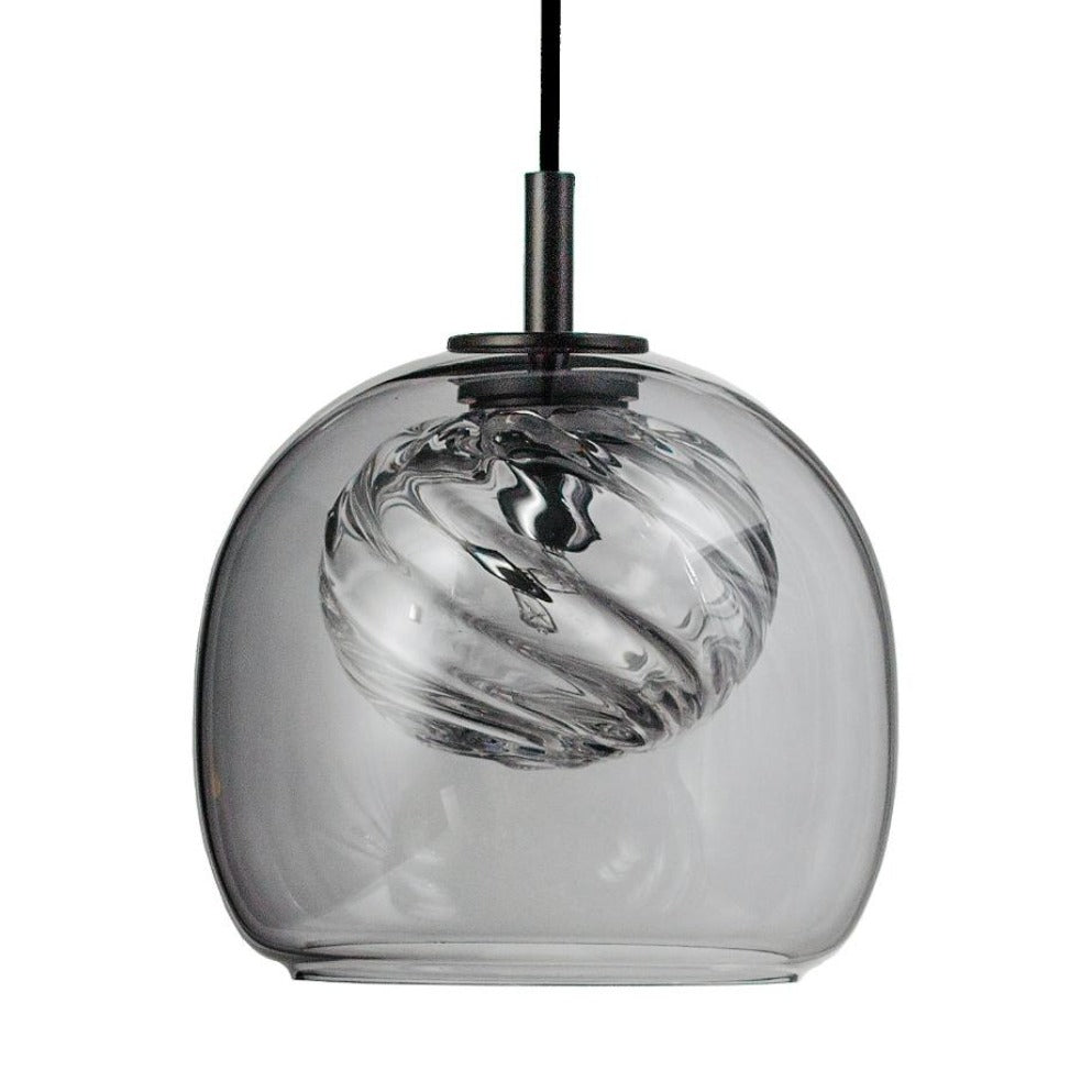 Inside Pendant Lamp by Oblure | Do Shop