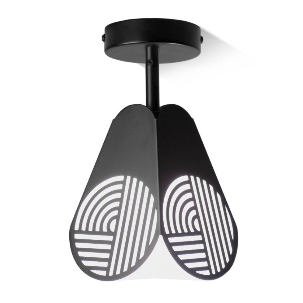 Notic Ceiling Lamp by Oblure | Do Shop