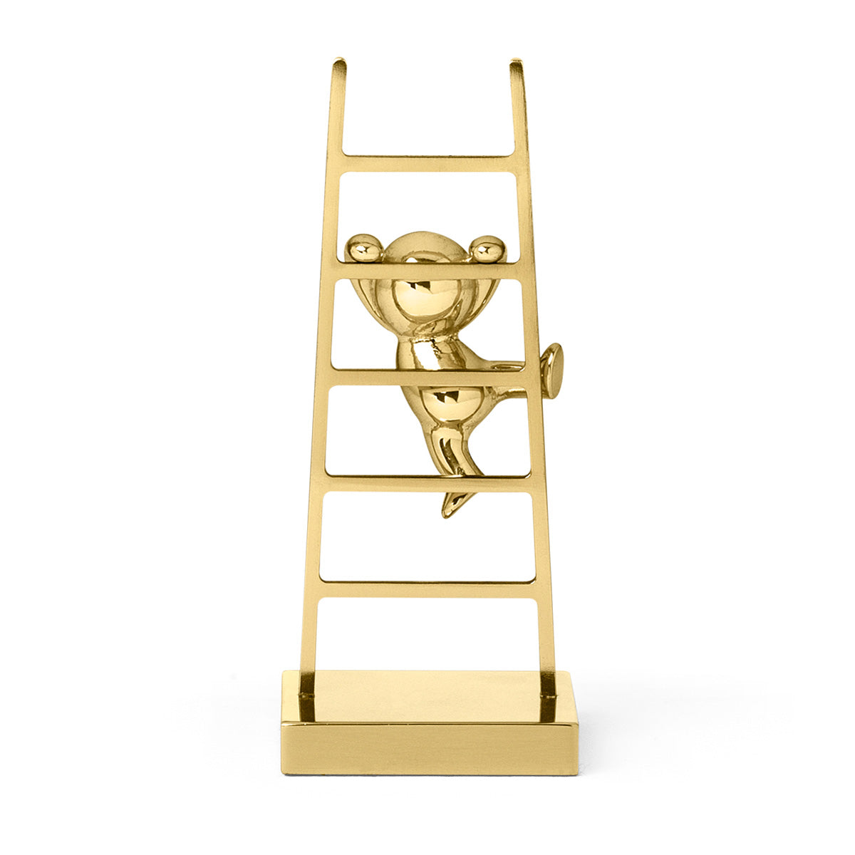 Omini The Climber Paperclip Holder - Ghidini 1961 - Do Shop