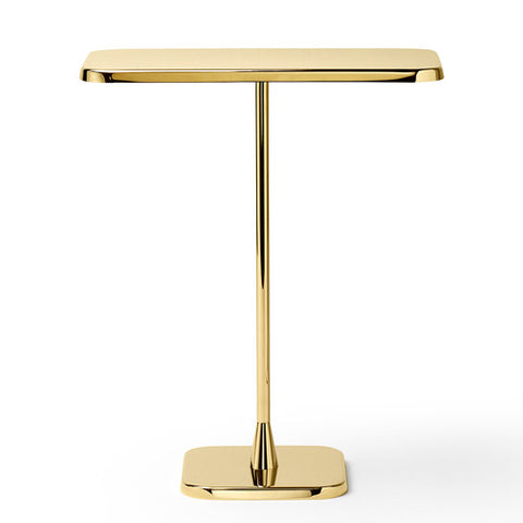 Opera Table Rectangular - Ghidini 1961 - Do Shop