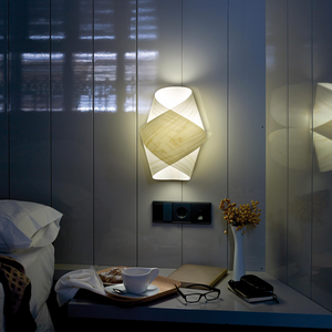 Orbit Wall Light - LZF - Do Shop