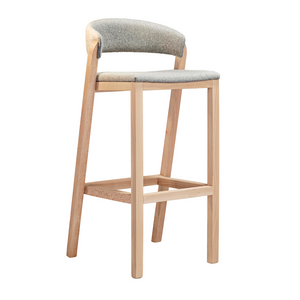 Oslo Bar Stool - Missana - Do Shop