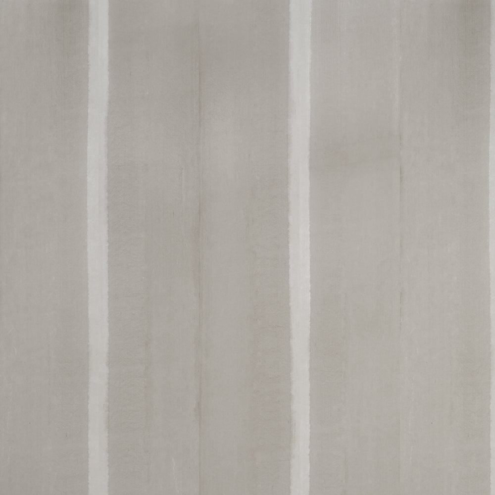 Washi Grey Wallpaper by Piet Boon - NLXL LAB - Do Shop