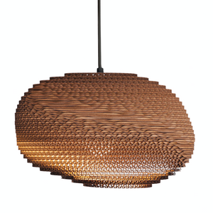 Scraplight Alki Suspension Light