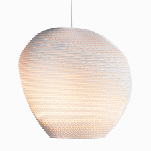 Scraplight Allyn Suspension Light - Graypants - Do Shop