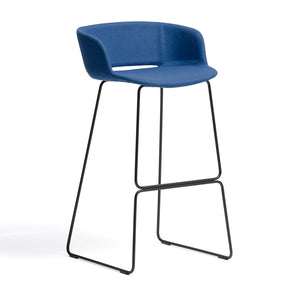 Babila Chair, Armchair and Stool by Pedrali | Do Shop