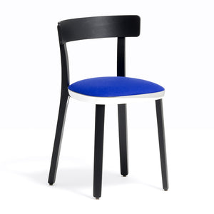 Folk Chair by Pedrali | Do Shop