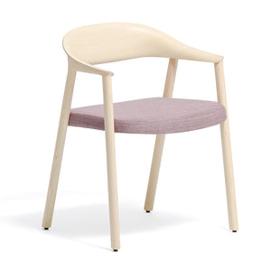 Hera Armchair by Pedrali | Do Shop