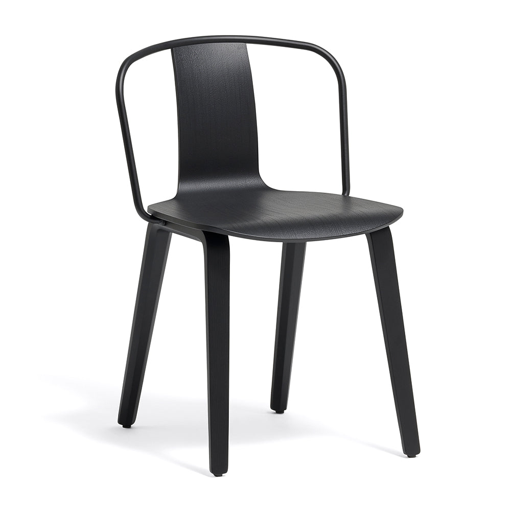 Jamaica Chair and Armchair by Pedrali | Do Shop