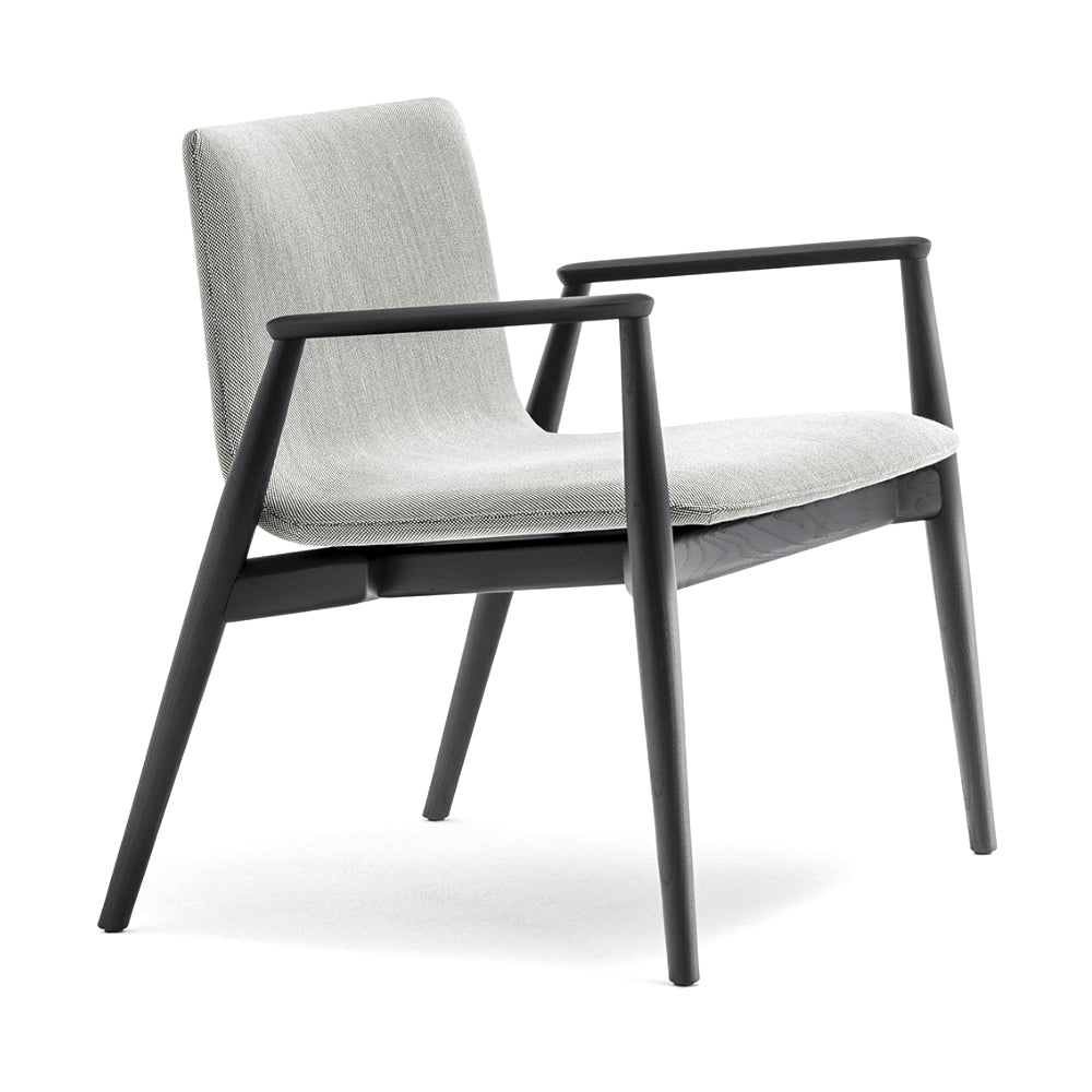 Malmo Chair, Armchair and Stool by Pedrali | Do Shop