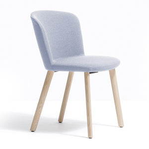 Nym Chair, Armchair and Stool by Pedrali | Do Shop