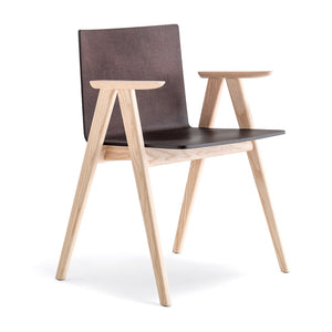 Osaka Chair, Armchair and Stool by Pedrali | Do Shop