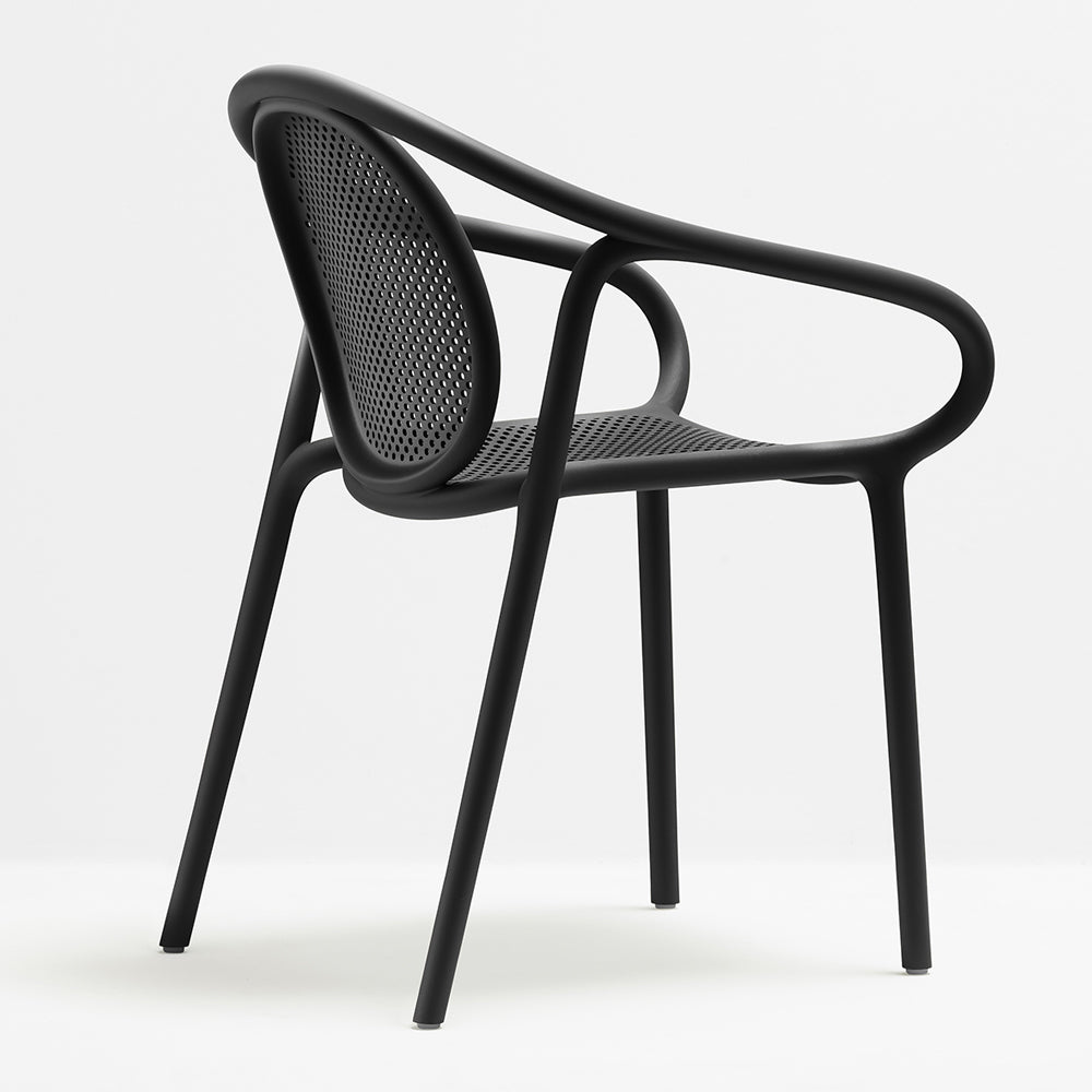 Remind Chair by Pedrali | Do Shop