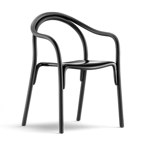 Soul Chair by Pedrali | Do Shop