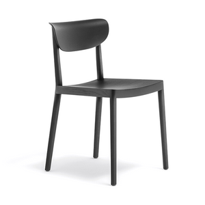 Tivoli Chair by Pedrali | Do Shop