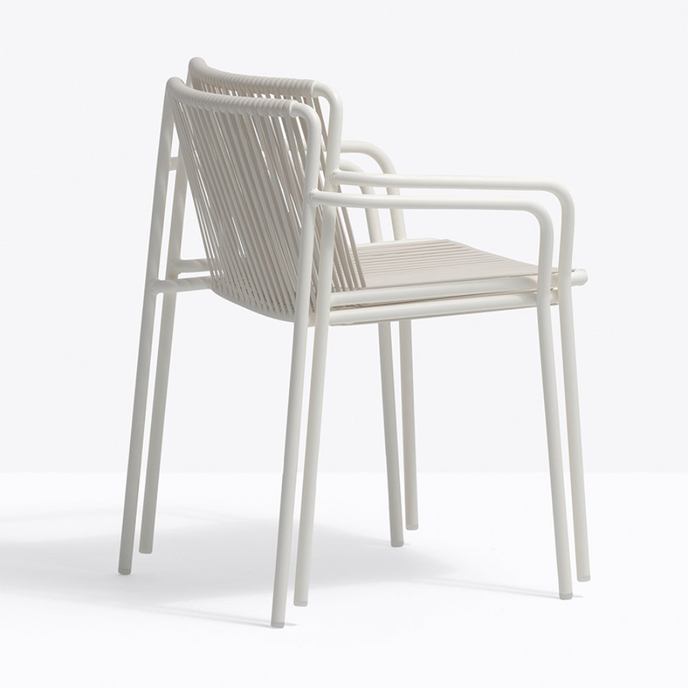 Tribeca Chair, Armchair, Stool and Sofa by Pedrali | Do Shop
