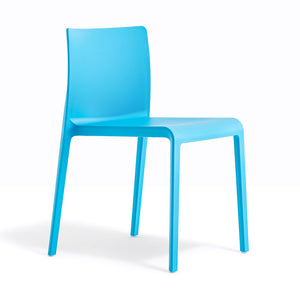 Volt Chair, Armchair and Stool by Pedrali | Do Shop