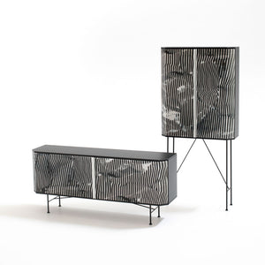 Perf by Diesel Living for Moroso | Do Shop