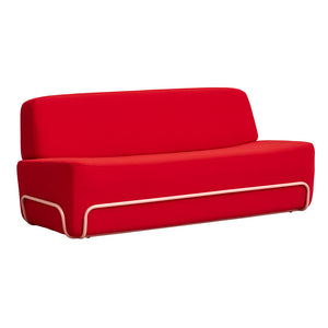 Pigro Armchair and Sofa - Missana - Do Shop