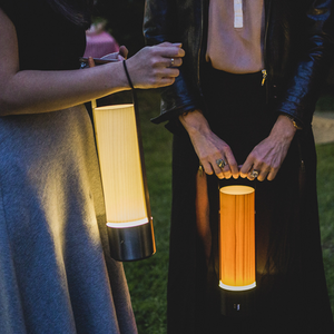 Piknik Portable Wireless Table Light - LZF - Do Shop