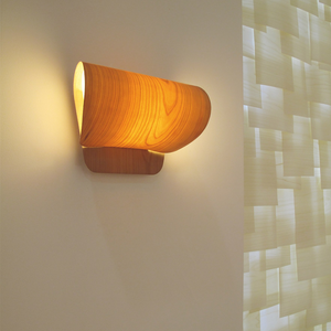 Pleg Wall Light - LZF - Do Shop