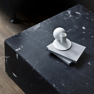 Plinth Table Collection - Menu - Do Shop