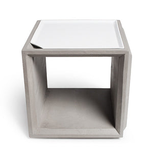 PLUS 1 Storage - Lyon Beton - Do Shop