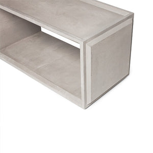 PLUS 2 Storage - Lyon Beton - Do Shop